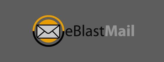 eBlastMail